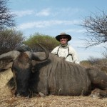 hunting-africa-1188