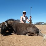 hunting-africa-1196