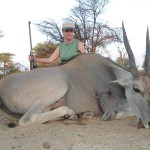 hunting-africa-1199