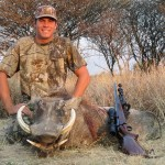 hunting-africa-1204