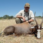 hunting-africa-1206