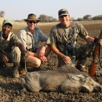 hunting-africa-1207
