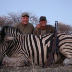 hunting-africa-1208