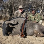 hunting-africa-1209