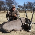 hunting-africa-1211