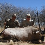 hunting-africa-1212