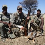 hunting-africa-1213