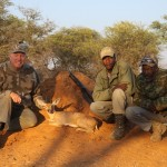 hunting-africa-1216