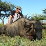hunting-africa-1220