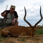 hunting-africa-1221