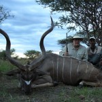 hunting-africa-1227