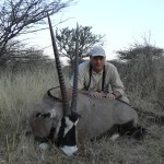 hunting-africa-1229
