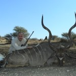 hunting-africa-1230