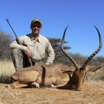 hunting-africa-1232