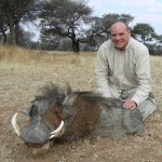 hunting-africa-1233