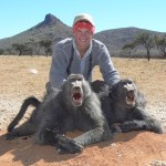 hunting-africa-1236