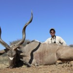 hunting-africa-1239