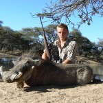 hunting-africa-1242