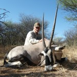 hunting-africa-1248