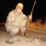 hunting-africa-1249