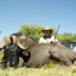 hunting-africa-1250