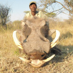 hunting-africa-1251