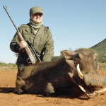 hunting-africa-1254