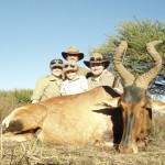 hunting-africa-1255