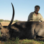 hunting-africa-1257