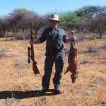hunting-africa-1258