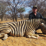 hunting-africa-1259