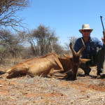 hunting-africa-1260