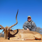 hunting-africa-1263