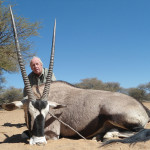 hunting-africa-1277