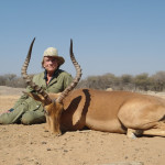 hunting-africa-1279