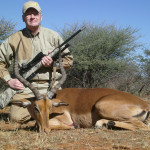 hunting-africa-1294