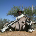 hunting-africa-1295