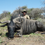 hunting-africa-1298