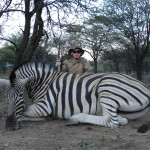 hunting-africa-1299