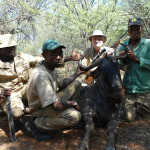 hunting-africa-1304