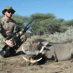 hunting-africa-1307