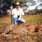 hunting-cheetah-004