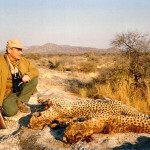 hunting-cheetah-005