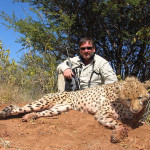hunting-cheetah-006