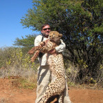 hunting-cheetah-007
