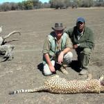 hunting-cheetah-009