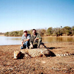 hunting-cheetah-012