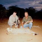 hunting-cheetah-014