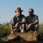 hunting-cheetah-015