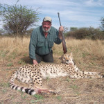 hunting-cheetah-023